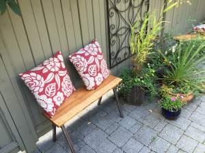 Bench_Seating