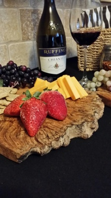 Fruit_and_wine
